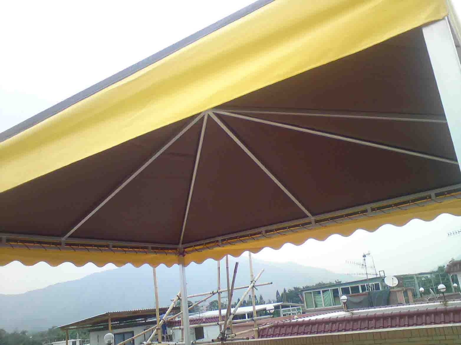 Canvas canopies autos post - Canvas canopy ...